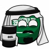 Avatar Saudi_Arabiaball