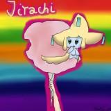 Avatar Jirachi