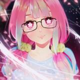 Avatar E_y_y_3_83
