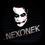 Avatar nexonek14