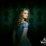 Avatar AliceWonderland
