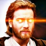 Avatar General_Kenobi