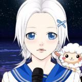 Avatar Icei1805