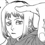 Avatar Princess_Peach
