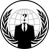 Avatar DJ_Linux