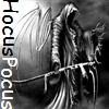 Avatar HocusPocus