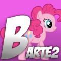 Avatar barte2
