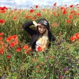 Avatar lili_pati