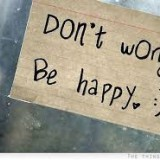 Avatar Dont_Worry_Be_Happy