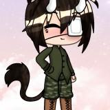 Avatar Tomone