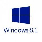Avatar Windows_8_1