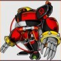 Avatar sonic72
