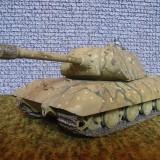 Avatar Panzerkampfwagen_E100