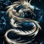 Avatar qbashis