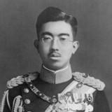 Avatar Hirohito