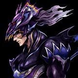Avatar SpYrO334