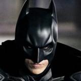 Avatar Batman75