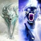 Avatar kitabu757