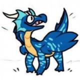 Avatar oleczeq_064
