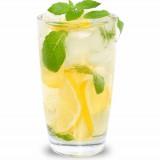 Avatar Lemoniada_01