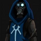 Avatar Kiszeniec