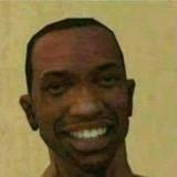 Avatar Carlinho67