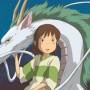Avatar Chihiro