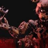 Avatar Freddy456