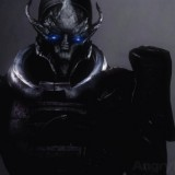 Avatar Saren13