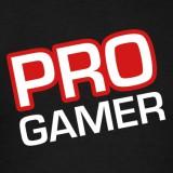 Avatar pro_gamerski