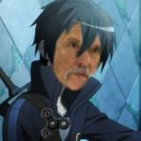 Avatar conect12