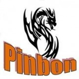Avatar Pinbon