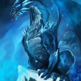 Avatar Hyberius