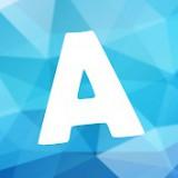 Avatar Antek223