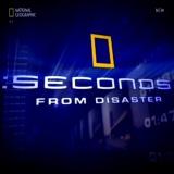 Avatar mememe5