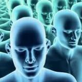 Avatar klon4