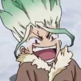 Avatar Muneyuki