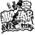 Avatar Hip_Hop