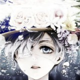 Avatar Shiro_Sakaiashi