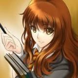 Avatar Hermione11