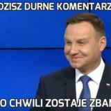 Avatar psiarz_psowy333