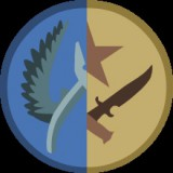 Avatar kalergom