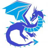 Avatar Dragirl