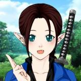 Avatar sweet69kitty