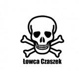 Avatar LowcaCzaszek