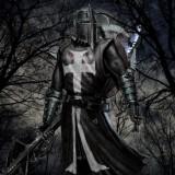 Avatar Krucjator