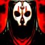 Avatar Darth_Nihilus