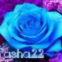Avatar Tasha22