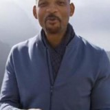 Avatar SzymeqShanghai