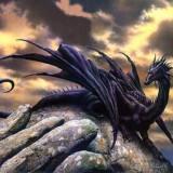 Avatar dragon609
